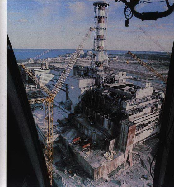 http://www.wreckedexotics.com/articles/images/ex_chernobyl.jpg