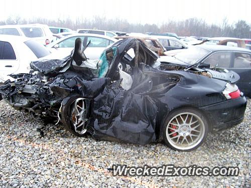 Porsche Girl Head Www Pixshark Com Images Galleries