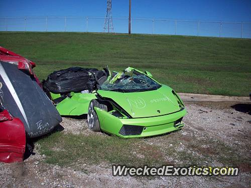 circumstances of this horrible crash are still not known. the