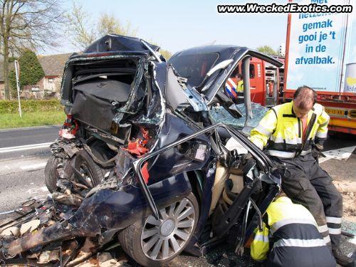 ужасные последствия аварий фото