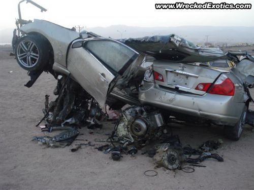 Worst drivers ever! Bad948