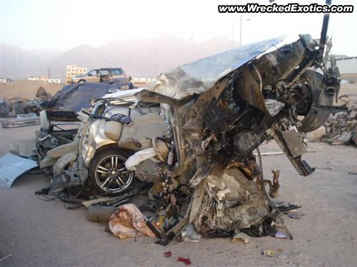 Worst drivers ever! Bad949