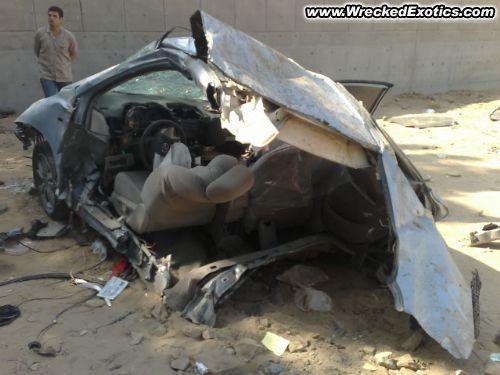 Worst drivers ever! Bad968b