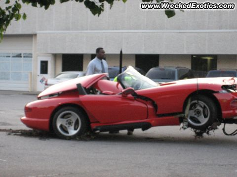 Worst drivers ever! 3viper_20090430_001