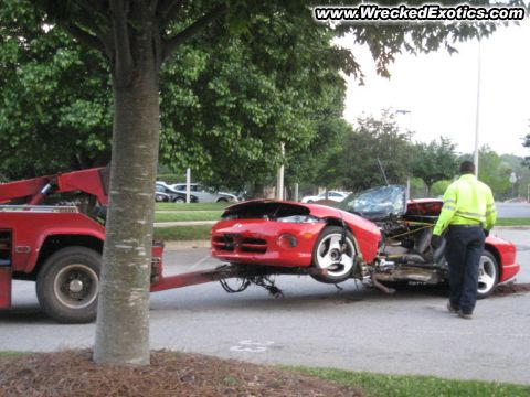 Worst drivers ever! 3viper_20090430_002