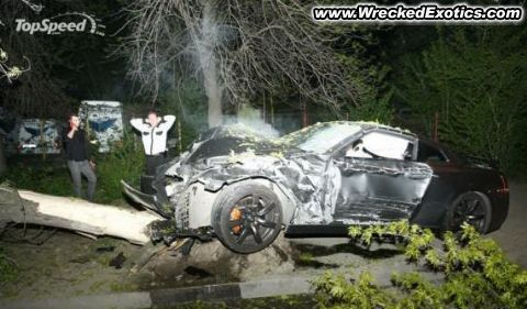 Worst drivers ever! 5skyline_20090425_001