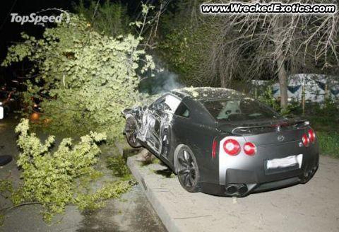 Worst drivers ever! 5skyline_20090425_002