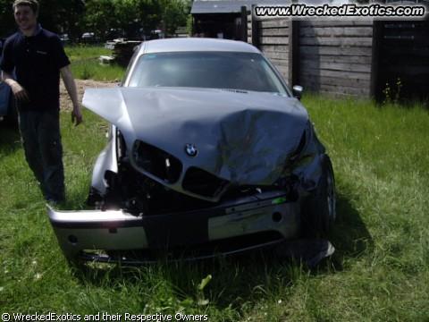 ασφαλεια αυτοκινητου τριμηνη,ασφαλεια αυτοκινητου τριμηνη allianz,ασφαλεια αυτοκινητου τριμηνη asfalistra,ασφαλεια αυτοκινητου τριμηνη asfalistra.gr,ασφαλεια αυτοκινητου τριμηνη insurance market