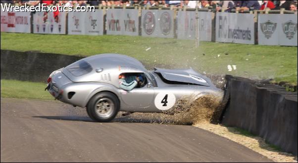 autos accidentados