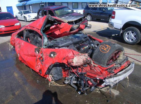 Auto BodyCollision RepairCar Paint In FremontHaywardUnion City - Porsche collision repair