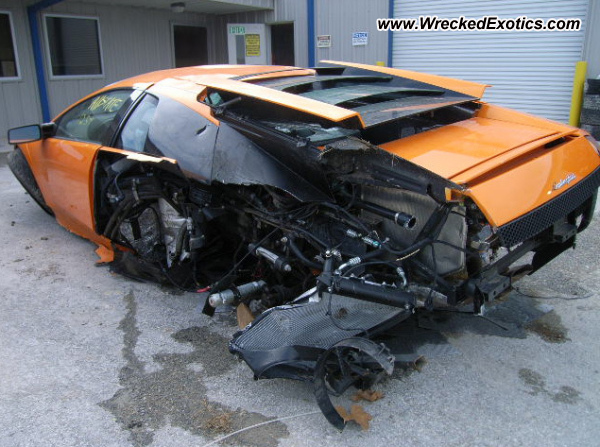 Auto Body Collision Repair Car Paint In Fremont Hayward