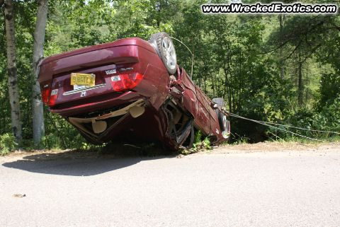 Worst drivers ever! Othera143
