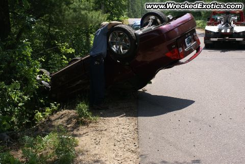 Worst drivers ever! Othera144