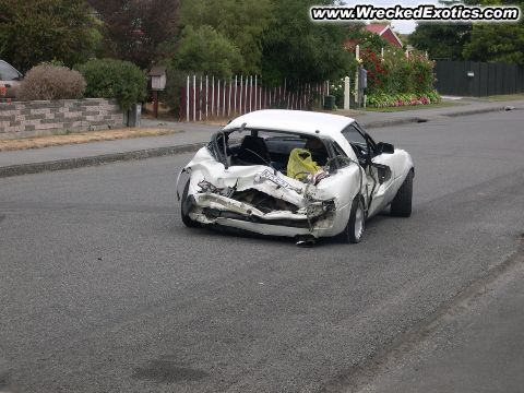 Worst drivers ever! Othera154