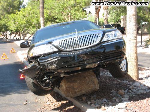 Worst drivers ever! Weirda115